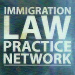 ImmigrationLawPractice