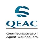 QEAC_Icon