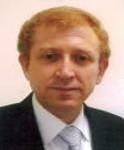 Mohammad-0636151