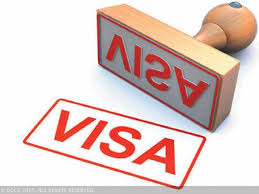 Partner, Family Visas.